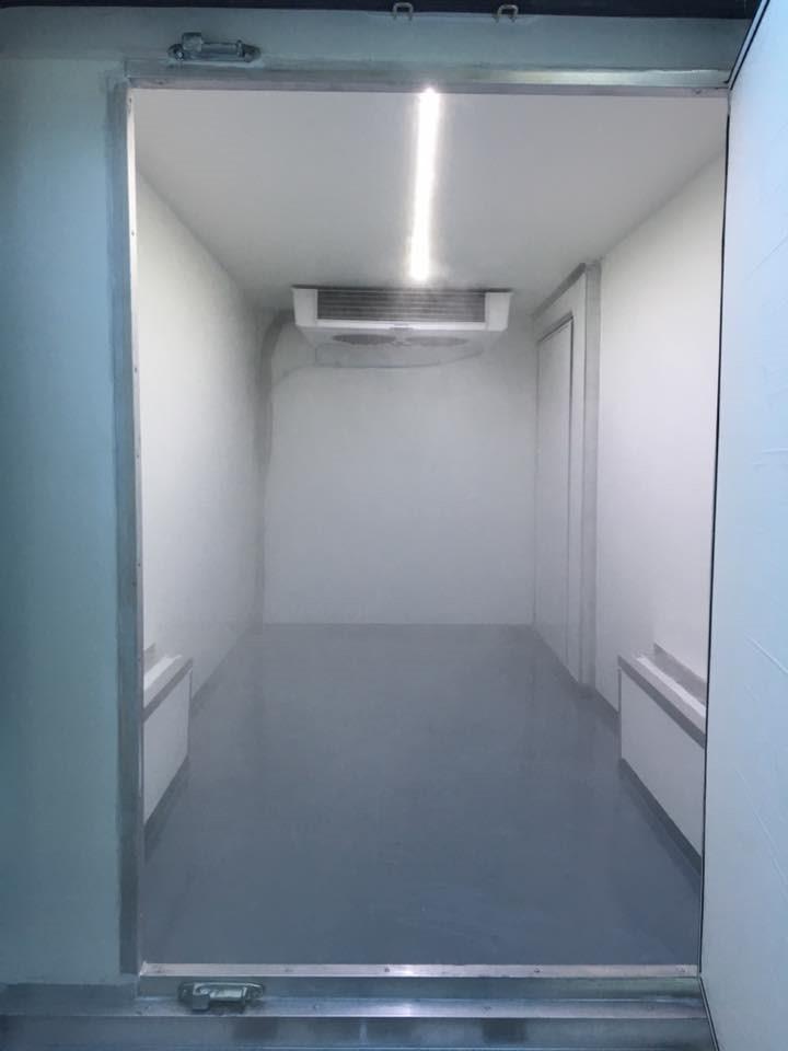 -25 frigo