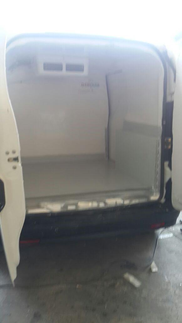 cango frigo