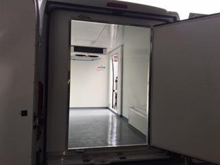 master -18 frigo