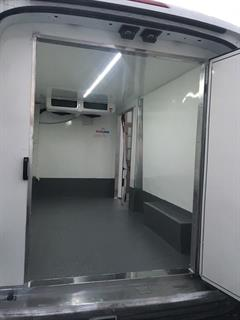 transit -18 frigo