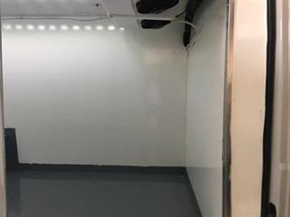 -18 frigo