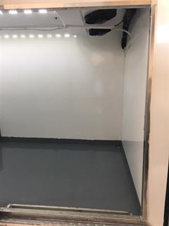 ducato frigo